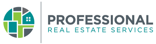 Professional Real Estate Services
